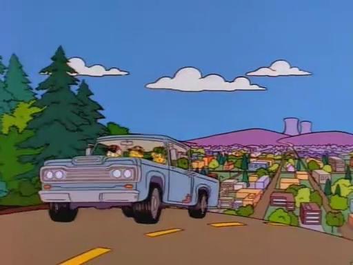 File:Homer's Phobia 69.JPG