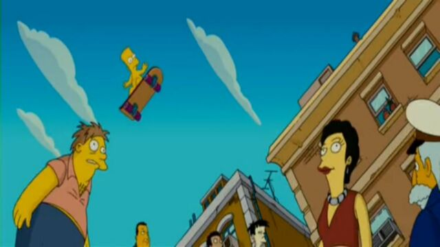File:The Simpsons Move (0292).jpg