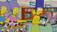 Homer the Whopper -00013