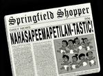 Octuplets Headlines