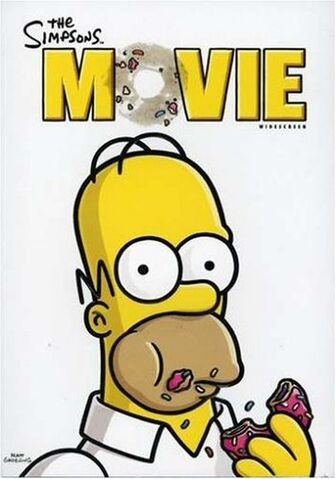 File:SimpsonsMovieDVDWidescreen.jpg