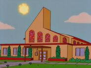 Simpsons Bible Stories -00157