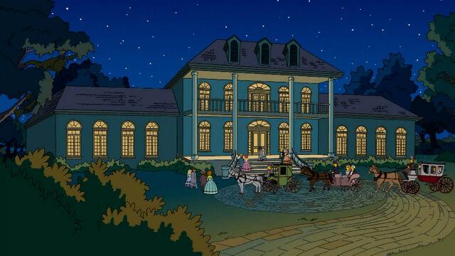 File:Colonel Burns' Manor.jpg