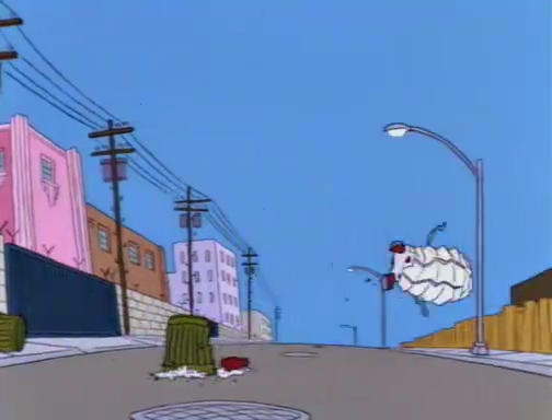 File:Homer Goes to College 17.JPG