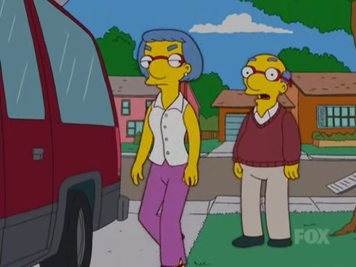 File:Milhouse Doesn't Live Here Anymore 27.JPG