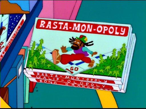 File:Rasta-Mon-opoly.jpg