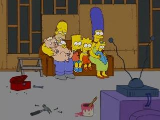 Simpsons Wiki   Fandom