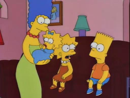 File:Homer Loves Flanders 39.JPG
