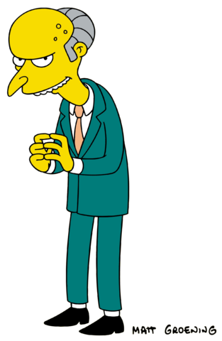File:Montgomery Burns.png