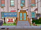 Springfield bachelor apartments2