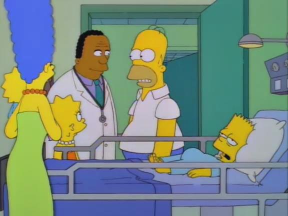 File:'Round Springfield 28.JPG