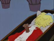 Bart Simpson's Dracula 46