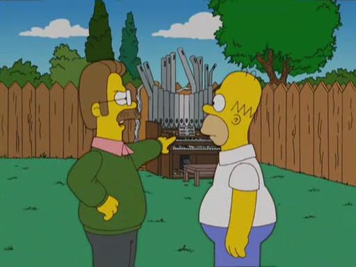 File:Home Away from Homer 130.JPG