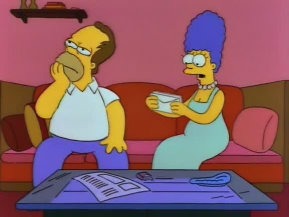 File:I Married Marge -00250.jpg