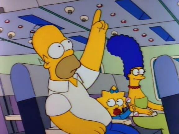 File:Mr. Lisa Goes to Washington 48.JPG