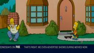 The Simpsons Move (0279)