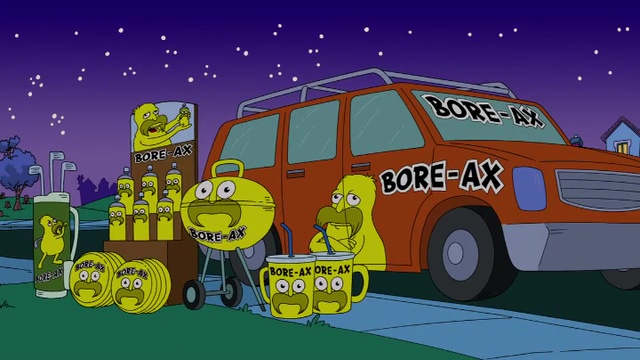 File:Treehouse of Horror XXIV - 00084.jpg