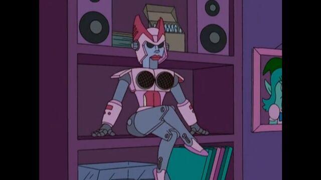 File:Untitled Robot Parody (081).jpg