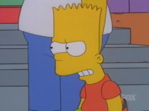 File:Bart vs. Lisa vs. the Third Grade 50.JPG