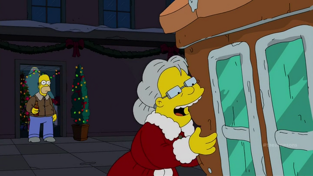 File:I Won't Be Home for Christmas2014-12-26-03h37m03s153.png