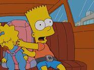 Mobile Homer 2