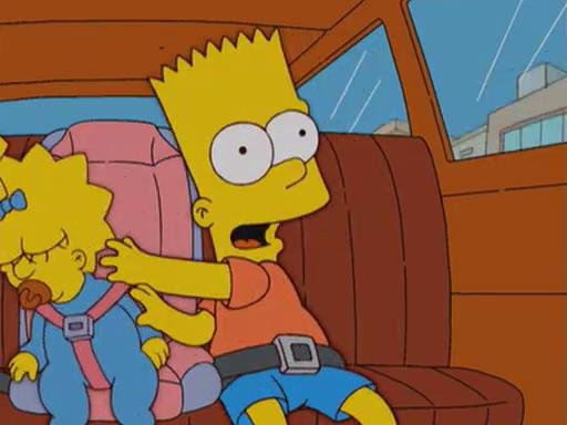 File:Mobile Homer 2.JPG