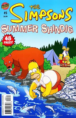 File:The Simpsons Summer Shindig 5.JPG