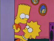 Bart's Inner Child 60
