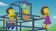Bart's New Friend -00122