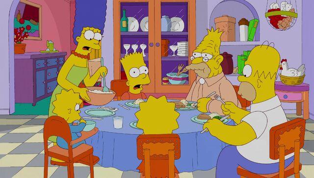 File:Beware My Cheating Bart 54.JPG