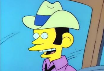 File:CowboyBoy2.jpg