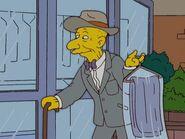 Homerazzi 79