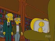 Simple Simpson 99