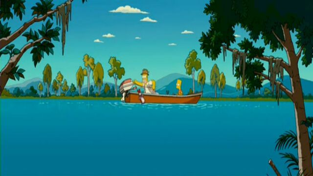 File:The Simpsons Move (0433).jpg