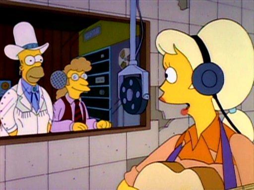 File:Bagged Me a Homer.jpg