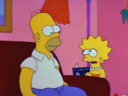 Bart's Friend Falls in Love 54