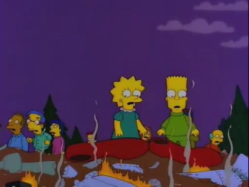 File:Bart the Fink 71.JPG