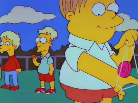 File:Bart the Lover 25.JPG