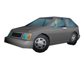 CompactCar