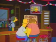 Miracle on Evergreen Terrace 95