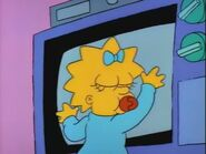 Moaning Lisa -00174