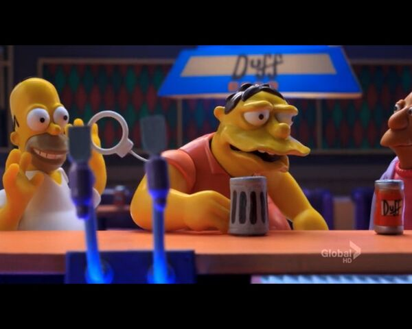 File:Robot Chicken Couch Gag (031).jpg