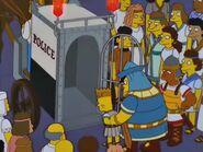Simpsons Bible Stories -00452