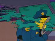 'Round Springfield 116