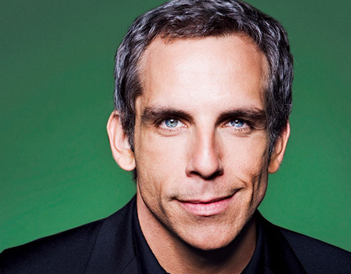 File:Ben-stiller.jpeg