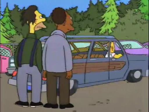 File:Homer Loves Flanders 24.JPG