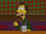 Homerazzi 122