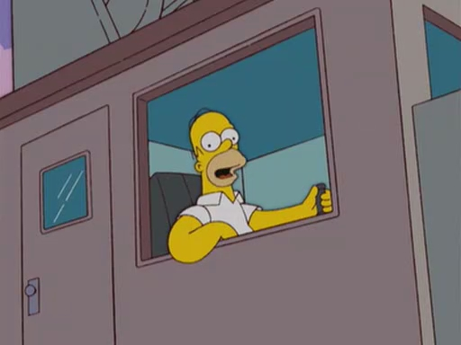 File:Mobile Homer 143.JPG