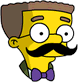 File:Tapped Out Srehtim Icon.png