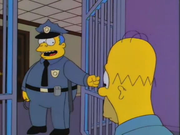 File:The Springfield Connection 72.JPG